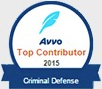 Avvo Criminal Defense Jim Story