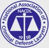 Natiional Association of Criminal Defense Lawyers David W. Reddell